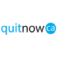 Quitnow.ca.png
