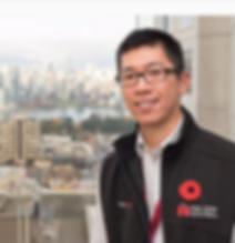 Kevin Chen Nov 2018_edited.png