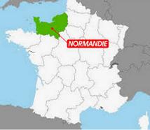 région_normandie.PNG