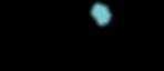 BowTieBar-Black-Logo-06.png
