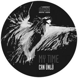 Can Ünlü - My Time