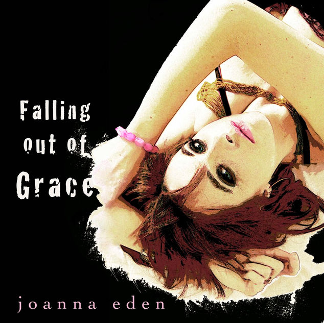 Download Falling Out of Grace
