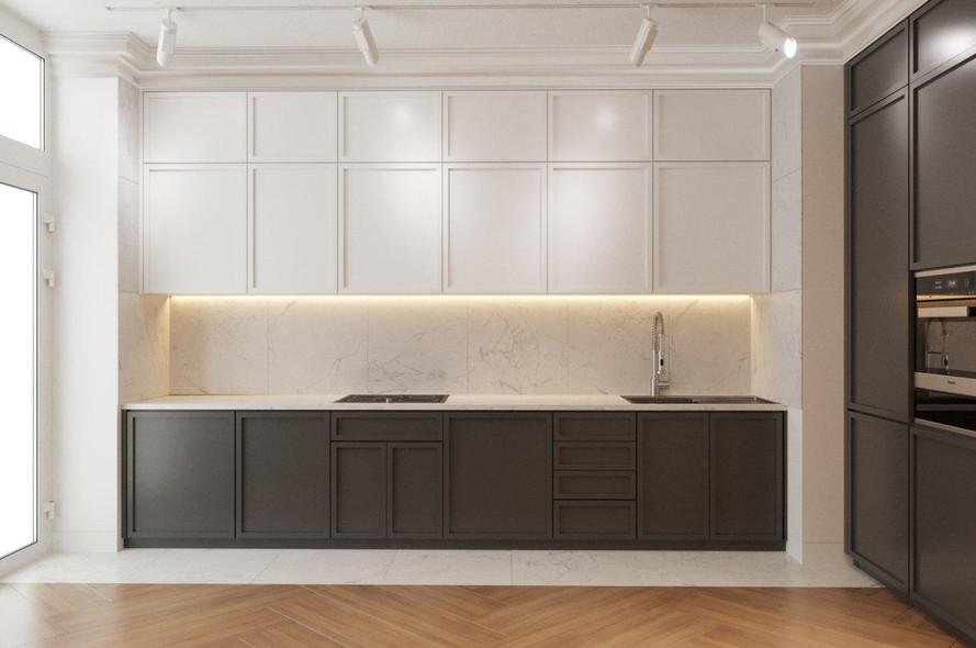 кухня м'який мінімалізм.jpg