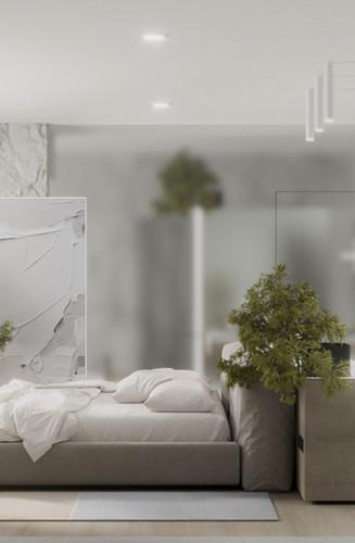 спальня 1-3.jpg