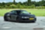 Audi R8 Zwart.png