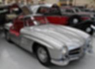 Mercedes-Benz 300SL.jpg