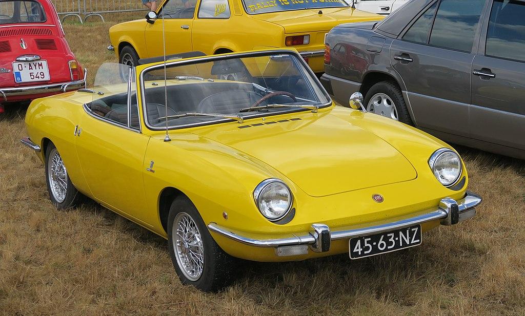 Fiat_850_Coupé___Spider