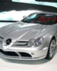 Mercedes-Benz SLR McLaren 2003.jpg