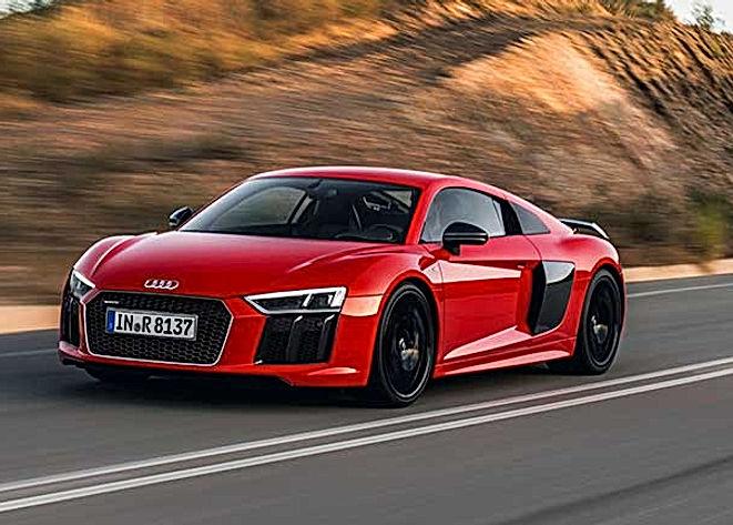 Audi R8 Rood.jpg
