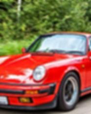 kw-sportfahrwerk-porsche-911-g-modell-tu