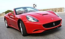 24Cars Ferrari California Rood.jpg