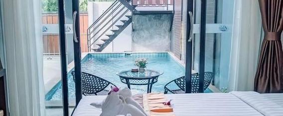 pool-villa-krabi-5.jpg