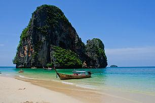 Krabi_Phra_Nang_Beach.jpg