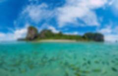 poda-beach_edited.jpg