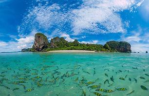 poda-beach.jpg