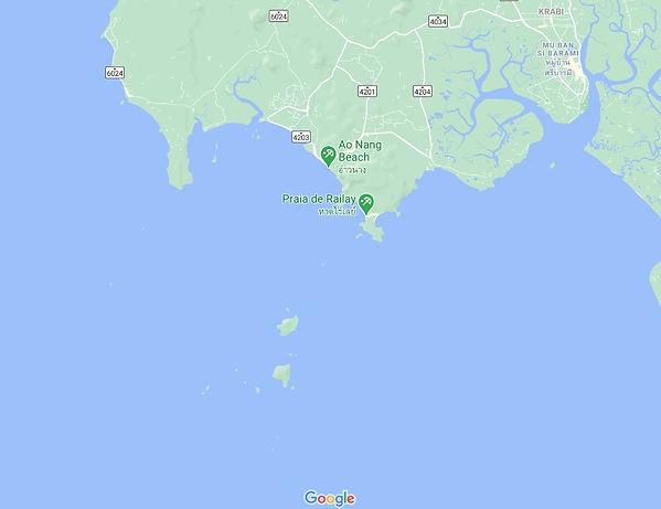 4 Islands Program tour.jpg