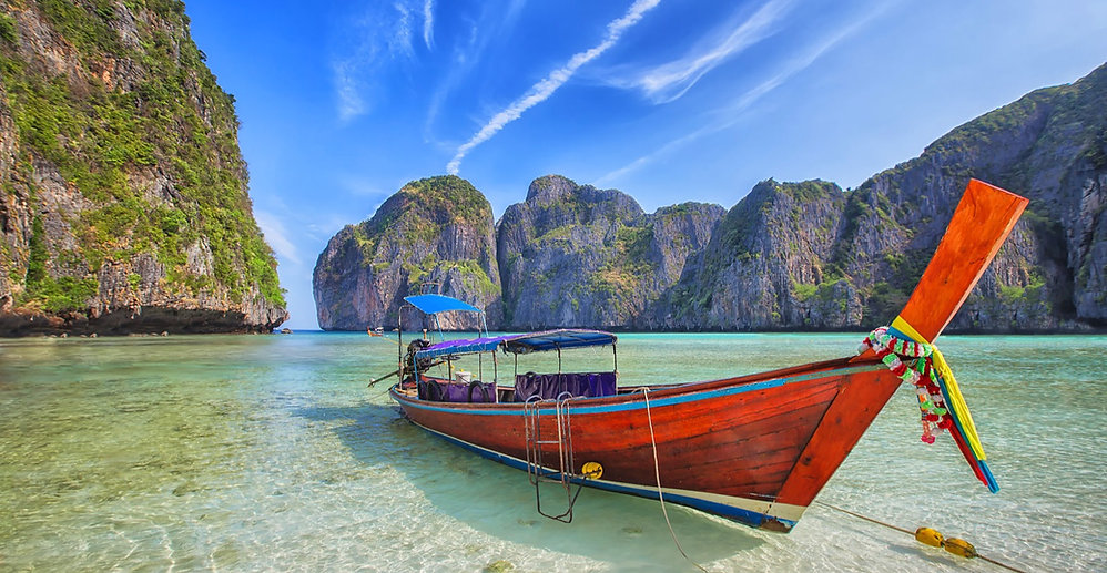 Phi Phi Island-Thailand.jpg