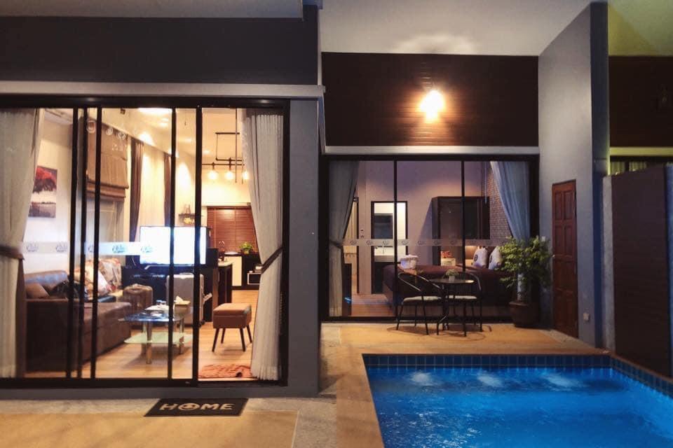 Pool-villa-krabi-1.jpg