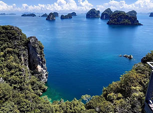 Hong Island South of Thailand.jpg