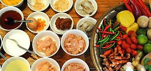 thai_cooking_class_1.jpg