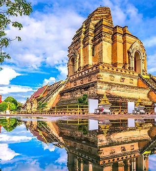 Chiang-Mai-temple.jpg