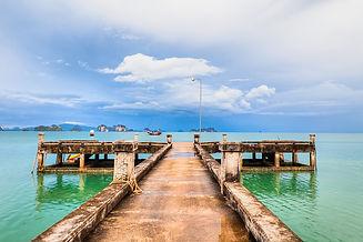 Thalen Pier.jpg