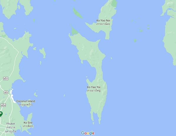 Koh Yao Yai Island Tour.png