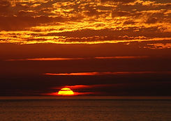 Sunset Hong Island.jpg
