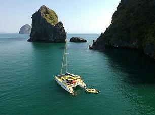 Catamaran Sailing Tour.jpg