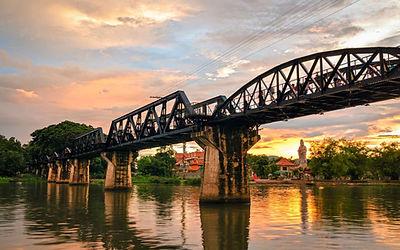 river_kwai_bridge_kanchanaburi_thailand_