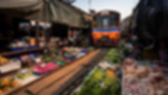 Train-Market-Mae-Klong.jpg