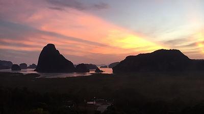 Samet Nangshe Viewpoint Phang Nga.jpg