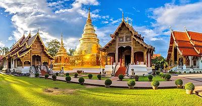 Wat-Chiang-Mai-Temples.jpg