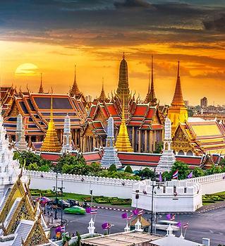 Bangkok_Royal Palace.jpg