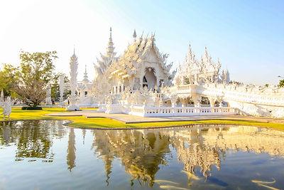 White-Temple-Chiang-Rai.jpg