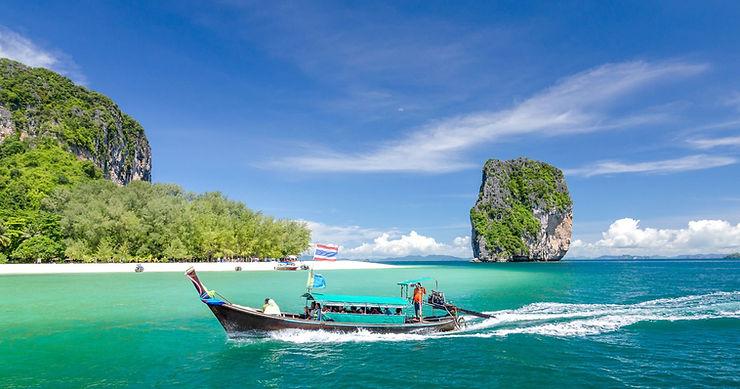 Ao Nang-Krabi-South Thailand.jpg