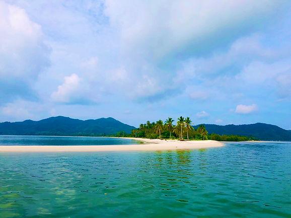 Laem Haad Beach Koh Yao Yai.jpg