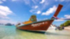 Longtail Boat.jpg