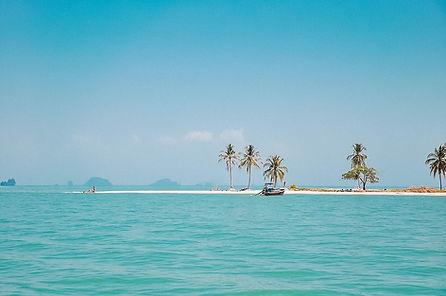 Laem Haad beach-Koh Yao Yai-Thailand.jpg
