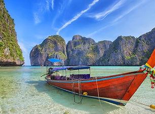 phi-phi-island-Koh Yao Yai Tours.jpg