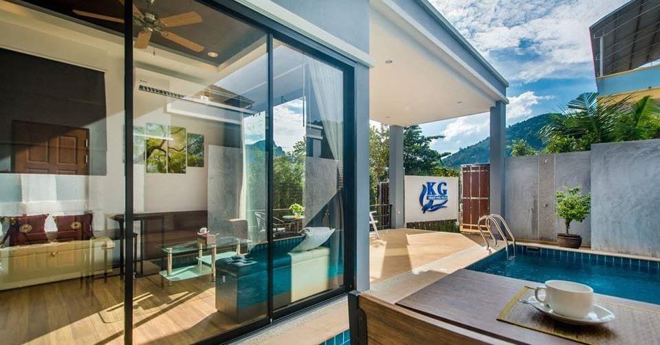 Pool-villa-krabi-4.jpg