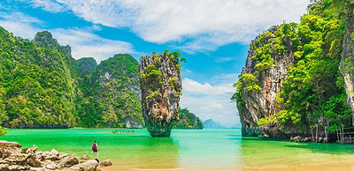 James Bond Island.jpg