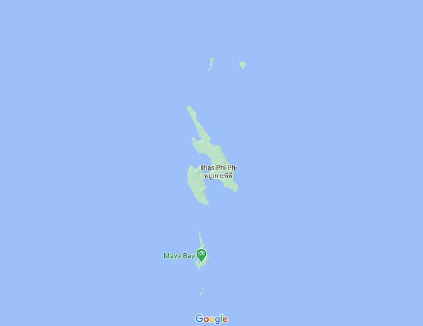 Phi-Phi Island Location.png