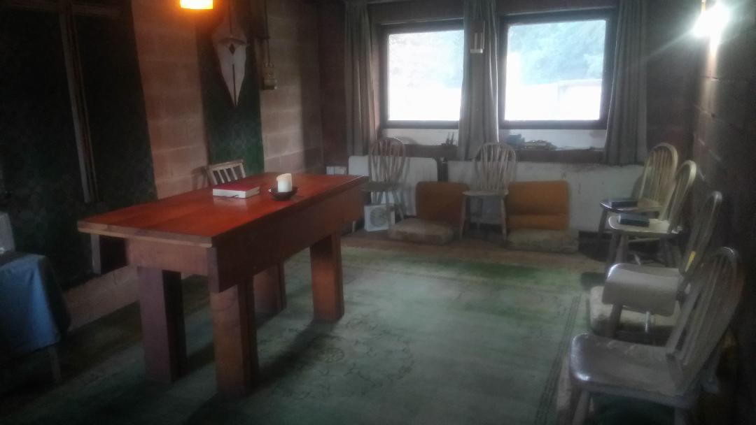 chapel 2.jpg