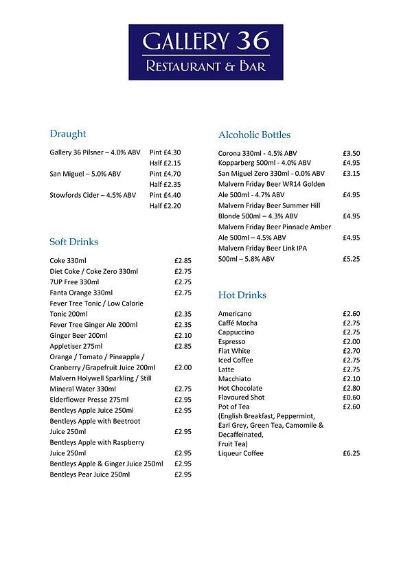 drinks menu 2021.jpeg