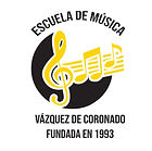Escudo nuevo Esc Musica.jpg