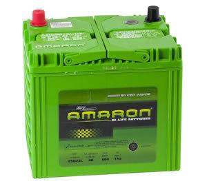 Amaron 85D23L