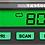 Thumbnail: GME TX3500S