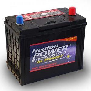 Neuton Power 38B19RS