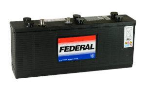Federal 403E